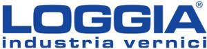 loggia1