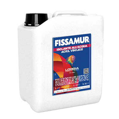 Fissamur
