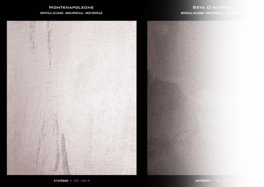 Katalog Montenapoleone